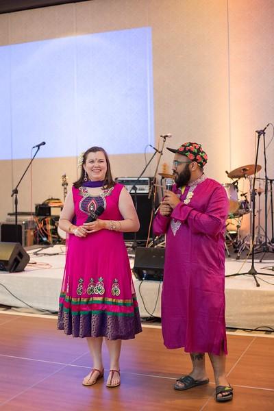 LeCapeWeddings Chicago Photographer - Renu and Ryan - Hilton Oakbrook Hills Indian Wedding - Day Prior  300.jpg