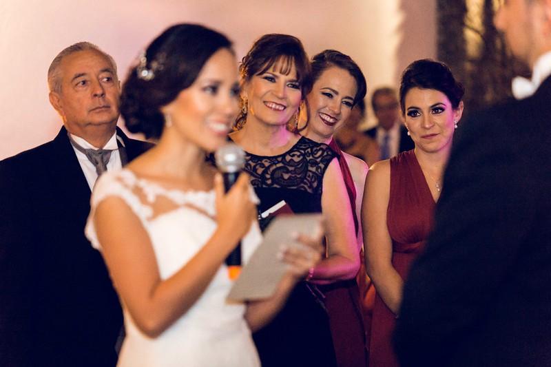 F&D boda ( Hacienda Los Albos, Querétaro )-1304.jpg