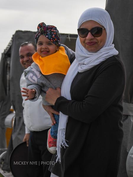 020820 Egypt Day7 Edfu-Cruze Nile-Kom Ombo-6461.jpg