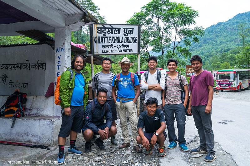 2017.05_Nepal-3566.jpg