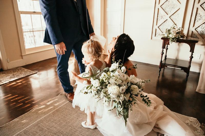 Goodwin Wedding-794.jpg