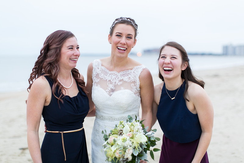wedding-photography-291.jpg