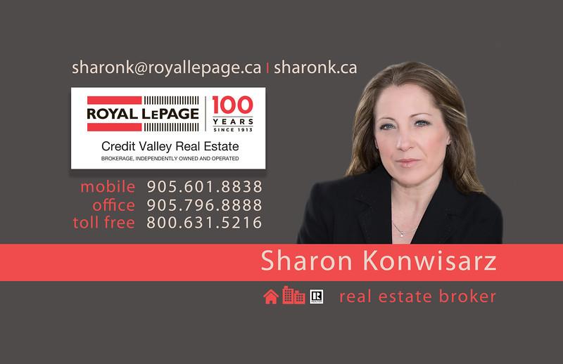 Sharon-Business-Card_Front_Final-1.jpg