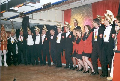 1997-20a.jpg