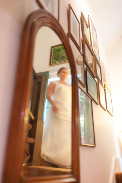 Mari & Merick Wedding - Prelude-51.jpg