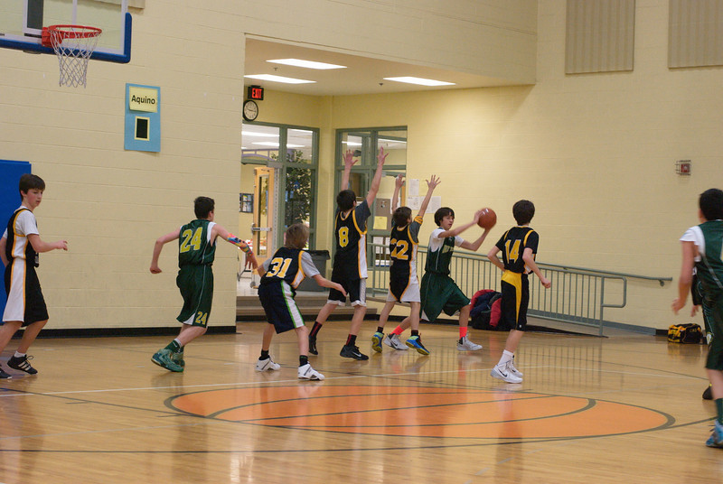 2014-01-17-GOYA-Basketball-Tournament-Canton_007.jpg