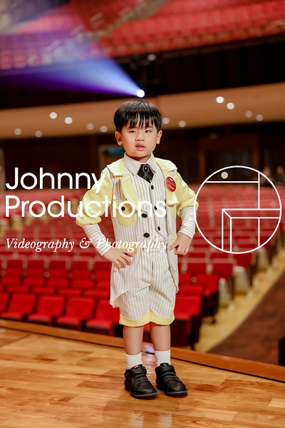 0013_day 1_yellow shield portraits_johnnyproductions.jpg