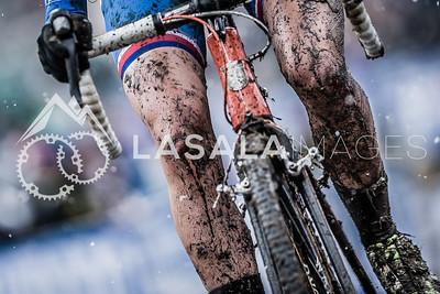 2015 Cycling