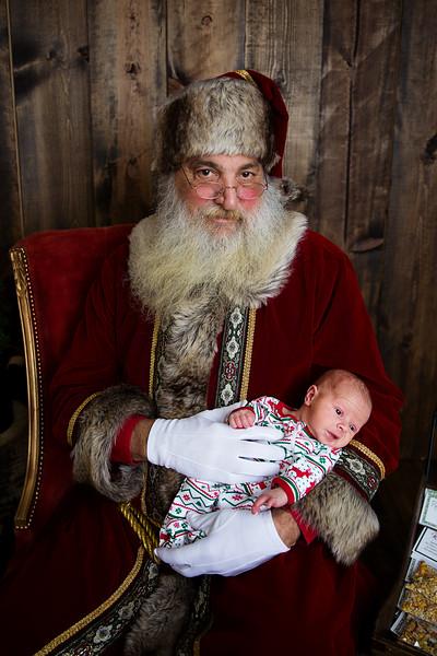 Santa-3085.jpg