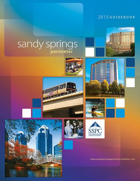 Sandy Springs NCG 2015 - Cover (5).jpg