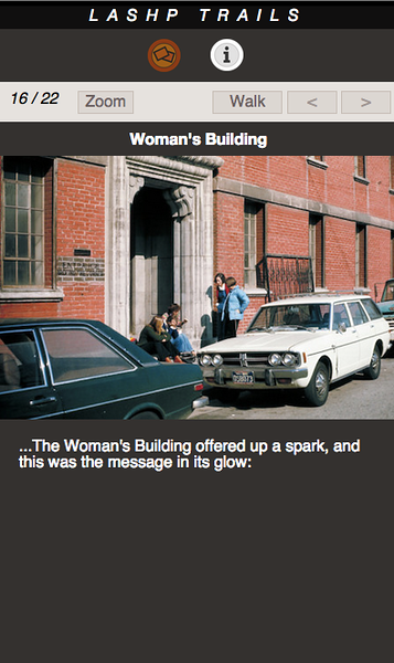 Women's Building 16.png
