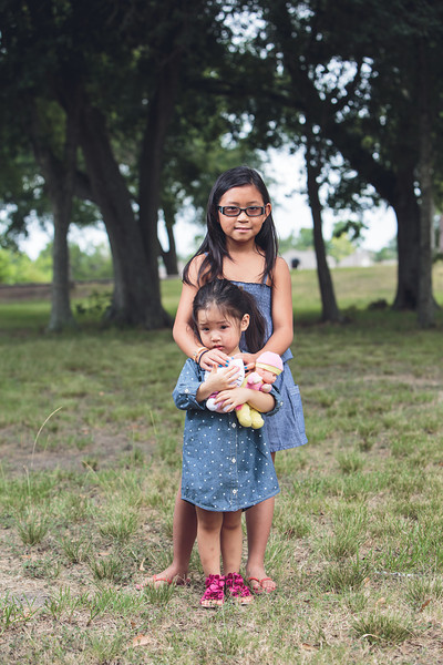 trinh-family-0020.jpg