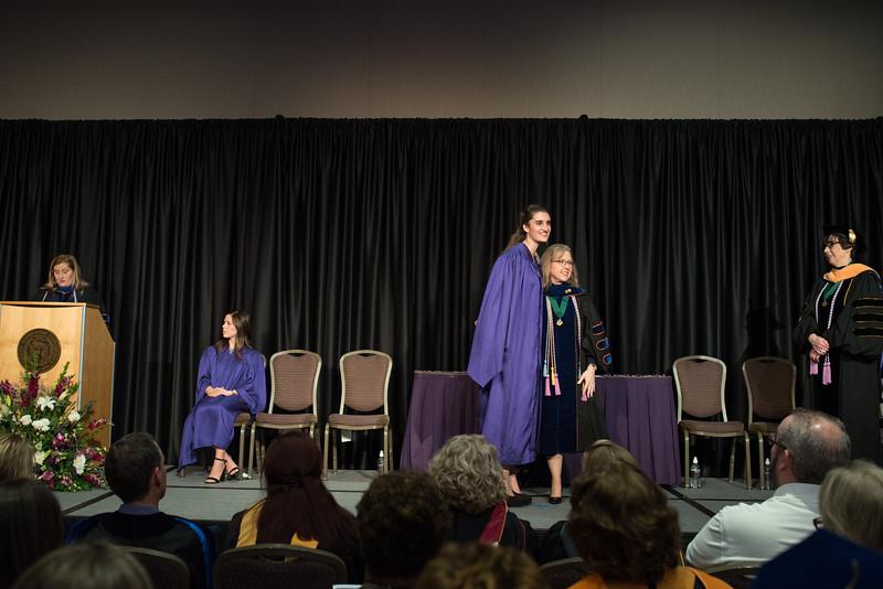 Bethany Grad (11 of 64).jpg