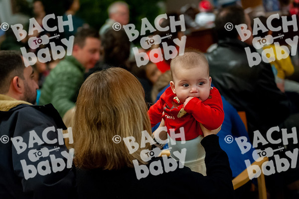 ©Bach to Baby 2019_Laura Woodrow_Wimbledon_2019-06-12_ 29.jpg