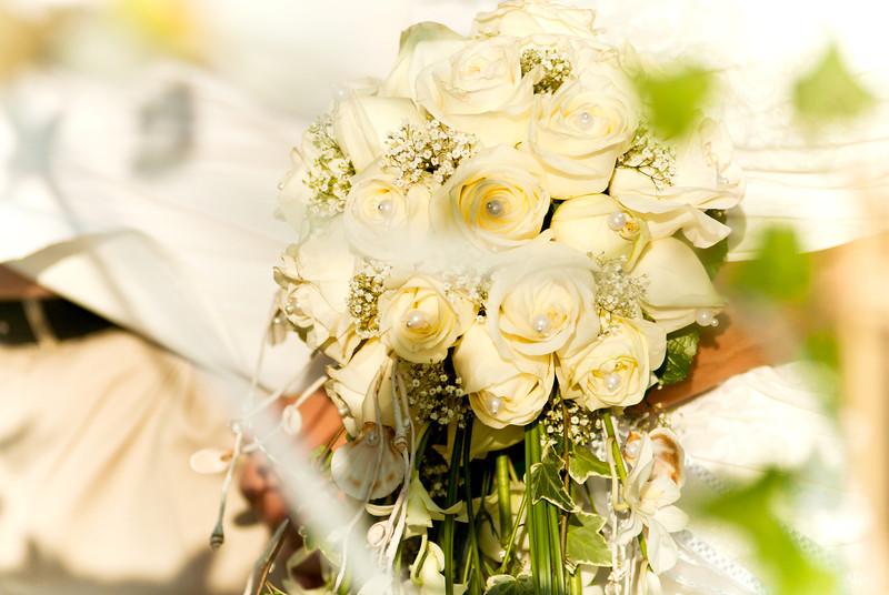 wedding_1103.jpg