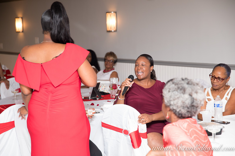 Jackies50th-351.jpg