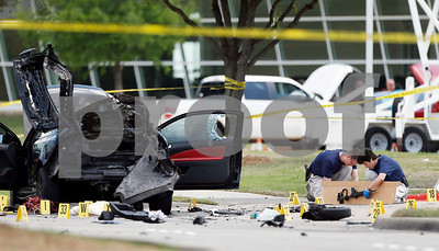 accused-arizona-gunman-in-garland-muhammad-cartoon-shooting-wellknown-to-fbi