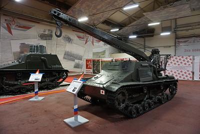 Type 95 Ri-Ki