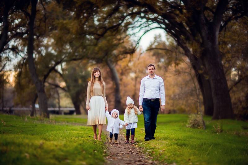 Family21a.jpg