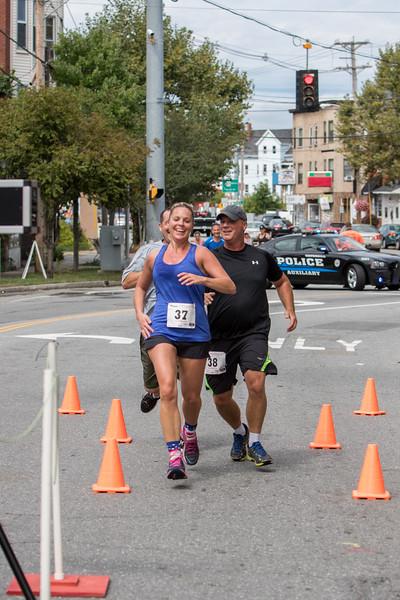 9-11-2016 HFD 5K Memorial Run 0333.JPG