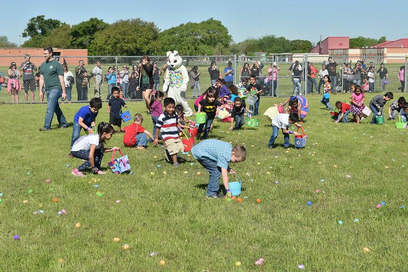 Easter Eggstravaganza_2015_129.jpg