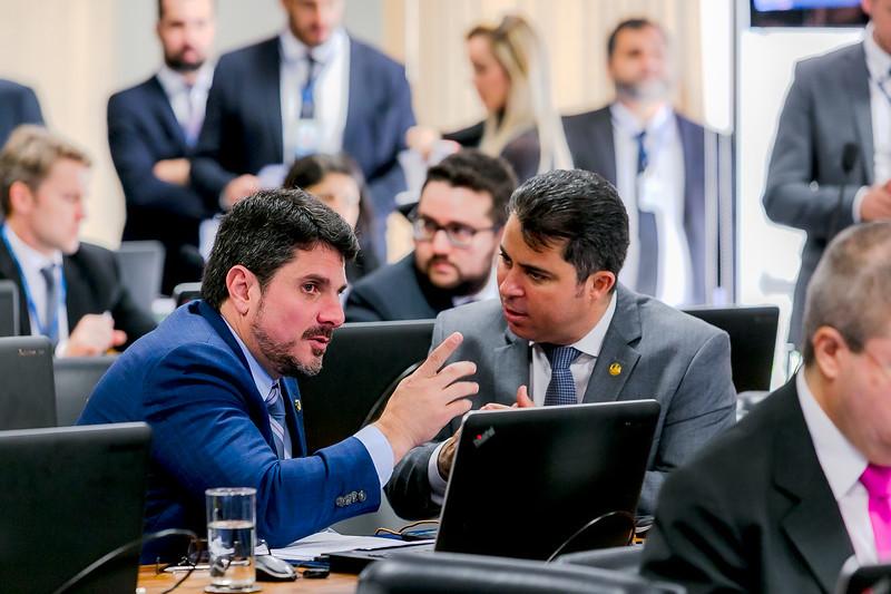 100719 - Comissões - Senador Marcos do Val_11.jpg