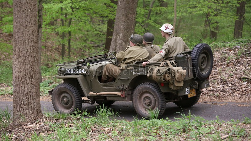MOH Grove WWII Re-enactment May 2018 (1292).JPG