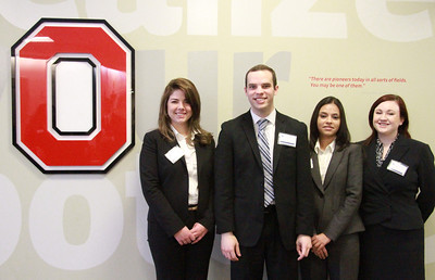 Regional Healthcare Case Competition