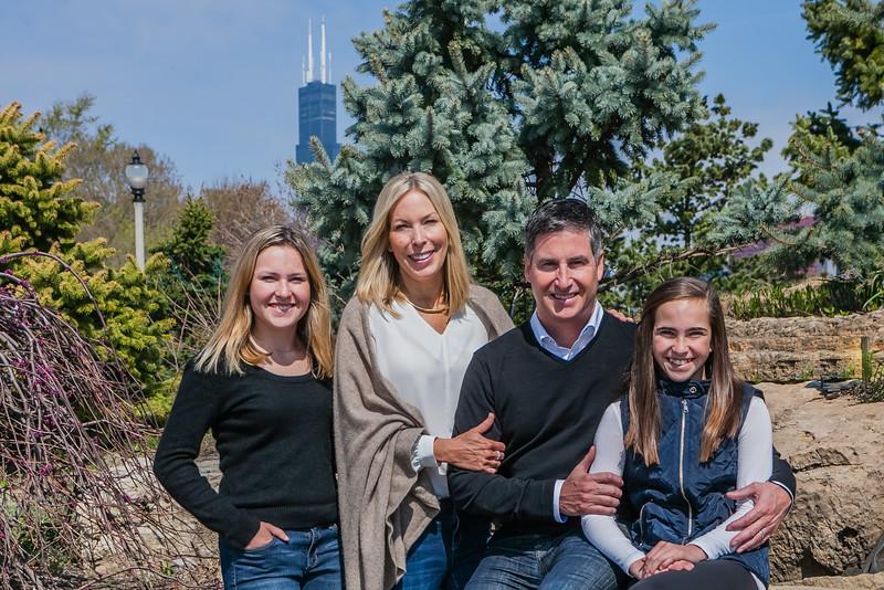 2016.04.24 Gillespie family_Chicago-2259.jpg
