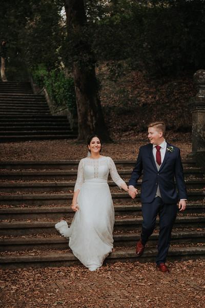 weddingphotoslaurafrancisco-351.jpg