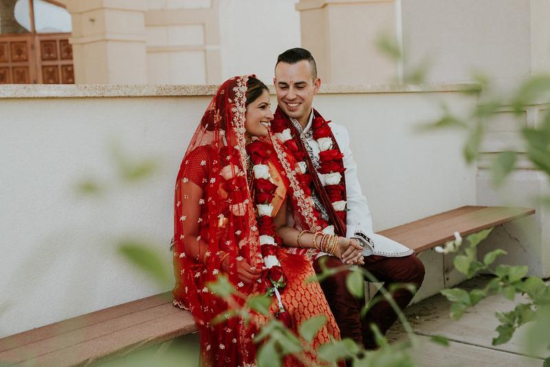 Manny+Sunita_Wed_2-0214.jpg
