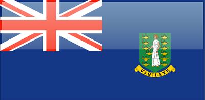 British_Virgin_Islands.png