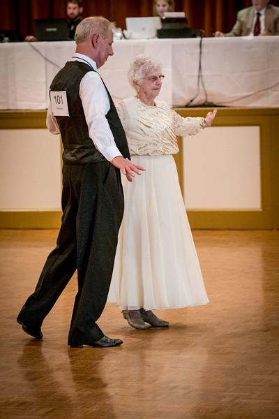 Dance_challenge_portraits_JOP-3143.JPG