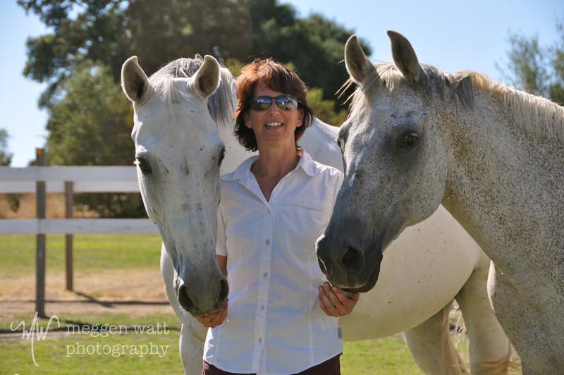 EB&Horses-160.jpg