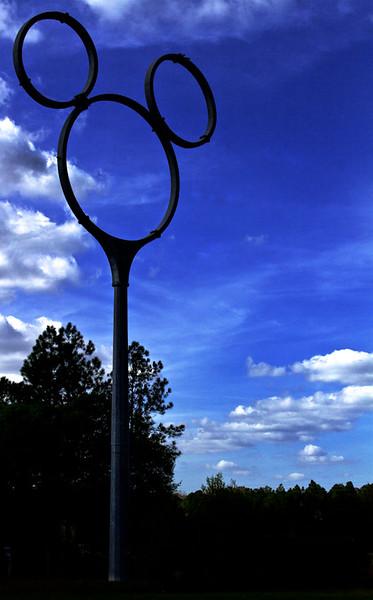 P52 - Week 3 Circles - Mickey Power2