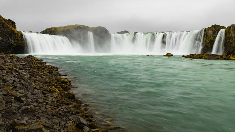 Iceland19_-3081.jpg