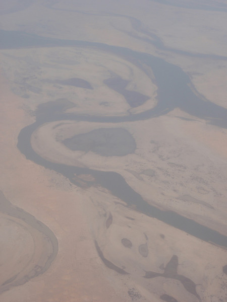 022_Niger Inland Delta. A Maze of Channels, Swamps and Lakes.jpg