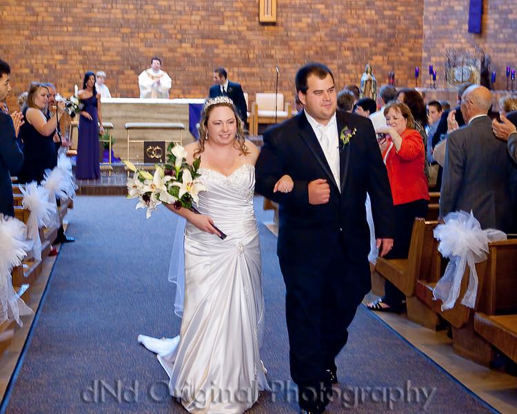 154 Ashton & Norman Wedding.jpg