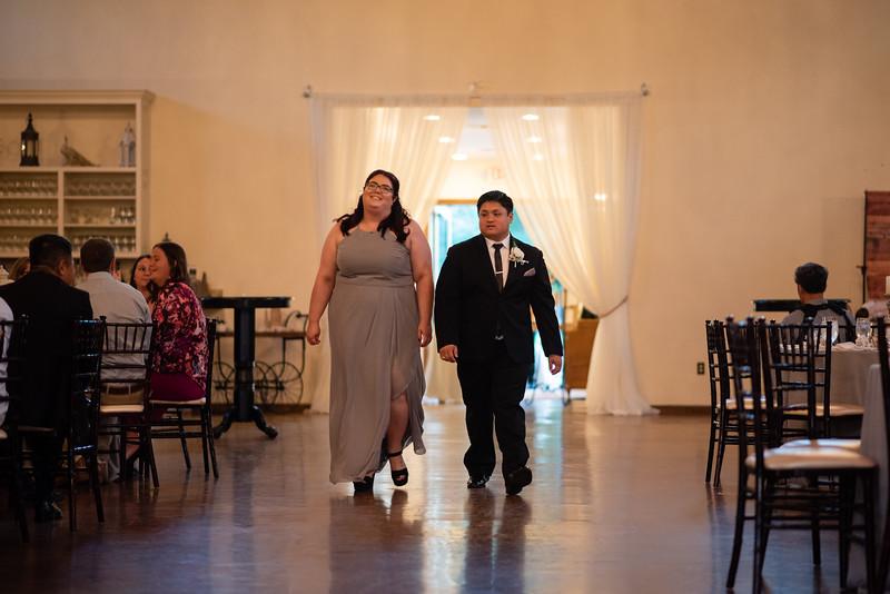 Kaitlin_and_Linden_Wedding_Reception-52.jpg