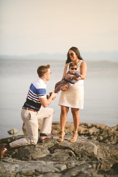 Baby Shower; Engagement Session; Mount Washington HCP Gardens; Chinese Village; Victoria BC Wedding Photographer-8.jpg