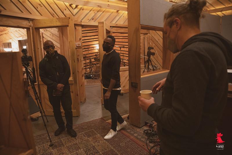 030221 NYC Studio Session-9205.jpg