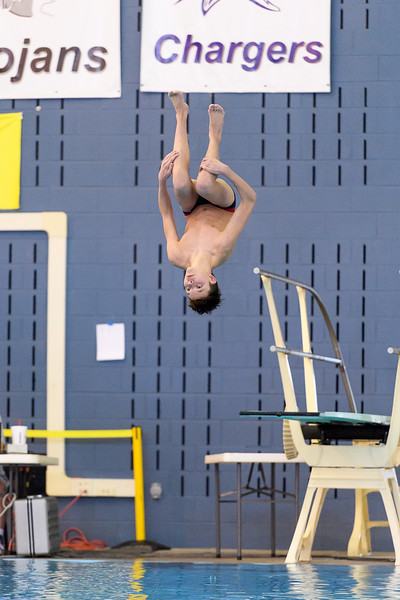KSMetz_2017Jan26_5092_SHS Swimming City League.jpg