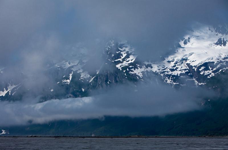 Alaska Copper River-8771.jpg