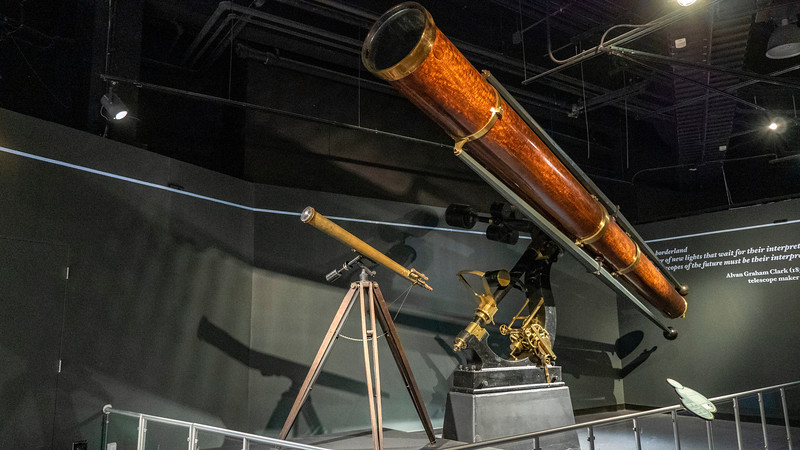 Chicago-Planetarium17.jpg