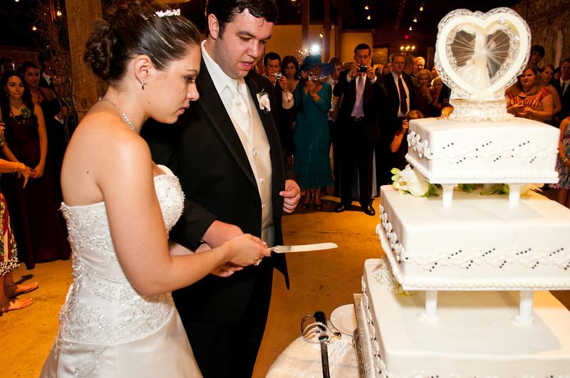Alexandra and Brian Wedding Day-634.jpg