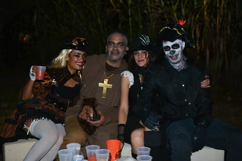 Halloween at the Barn House-110-2.jpg