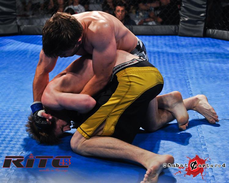 2011 - 06-03 - RITC-43-B02_Brent-Harvie_Sandy-Bagg_combatcaptured-0019.jpg