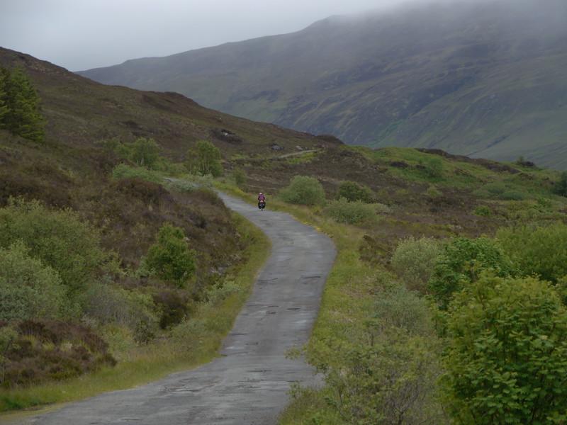 @RobAng Juni 2015 / Sconser, Isle of Skye / Eilean a'Cheo Ward  (Inner Hebridies), Scotland, GBR, Grossbritanien / Great Britain, 21 m ü/M, 2015/06/19 16:30:40