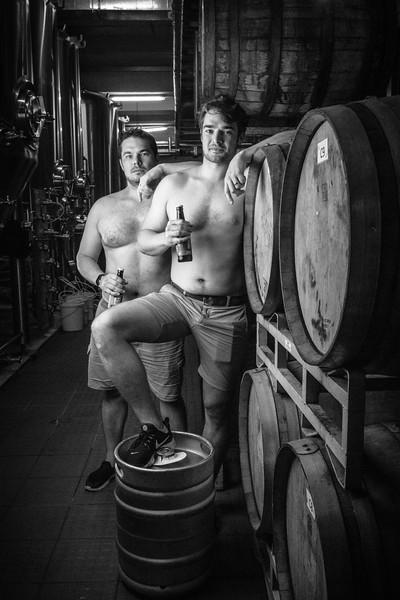 Brewers Calendar 3010180398.jpg