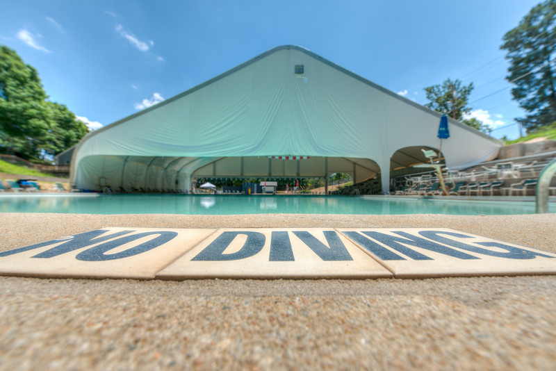 Chastain Park Swimming Pool (8 of 15)